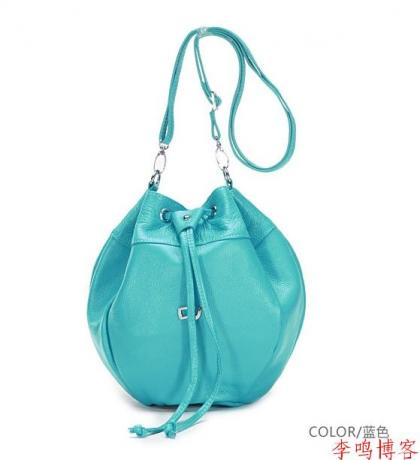 世界品牌女包排行第一款