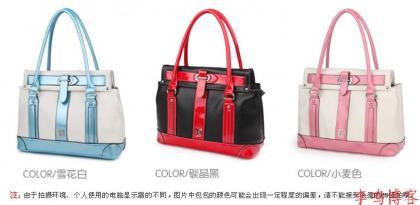世界品牌女包排行第三款