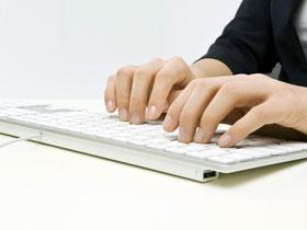 35岁被离职,互联网从业人员该何去何从?