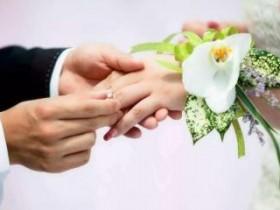 为什么现在的一些年轻人都不想结婚了?