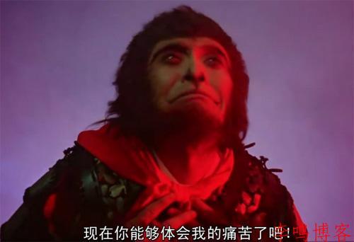 《大话西游3》 '一生所爱'经典延续?